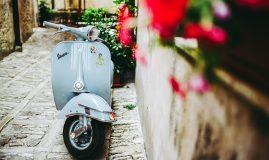 GRAND TOUR<br>D&rsquo;ITALIE