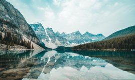 Nature et Découvertes au Canada