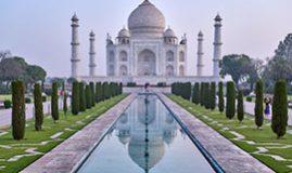 L'essentiel de l'Inde du Nord