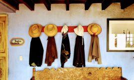 COMBINE GUATEMALA & MEXIQUE