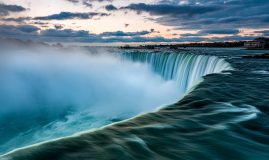 Nature & découvertes <br />au Canada